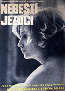 Nebeští jezdci (1968)