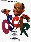 Oskar _ Oscar (1967)
