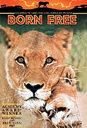Volání divočiny _ Born Free (1966)