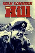 Pahorek (1965)
