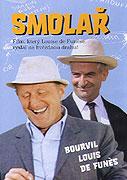 Smolař _ Le corniaud (1965)