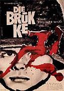 Most _ Die Brücke (1959)
