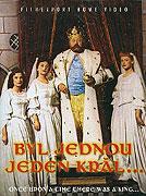 Byl jednou jeden král... (1954)