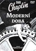 Moderní doba (1936)