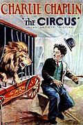 Cirkus _ The Circus (1928)