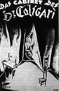 Kabinet doktora Caligariho (1920)