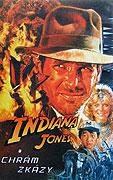 Indiana Jones a Chrám zkázy 1984