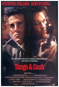 Tango a Cash 1989