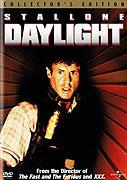 Denní světlo 1996