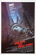 Útěk z New Yorku 1981