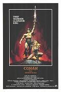 Oproti moderním historickým nebo fantasy filmům je hlavní výhodou původního Conana uvěřitelnost. V mnoha ohledech. Třeba kostýmy, kulisy, herci (hodí se do toho, takže žádní nagelovaní modelové) a souboje! Toto vše vytváří atmosféru o jaké se jiným filmům nezdá. Navrch neskutečný soundtrack. Prostě bomba!