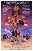 Ničitel Conan 1984