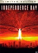 Den nezávislosti 1996