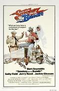 Polda a bandita 1977