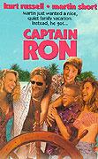 Kapitán Ron 1992