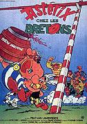 Asterix v Británii 1986
