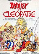 Asterix a Kleopatra 1968
