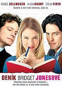 Deník Bridget Jonesové 2001