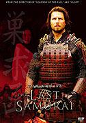 Poslední samuraj 2003