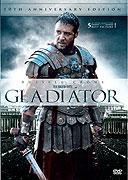 Gladiátor 2000