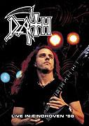Death - Live in Eindhoven