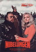 Die Nibelungen 2