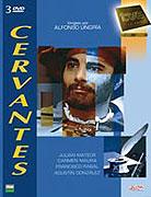 Cervantes 1980