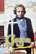 Goya 1985