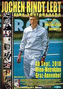 Jochen Rindt lebt