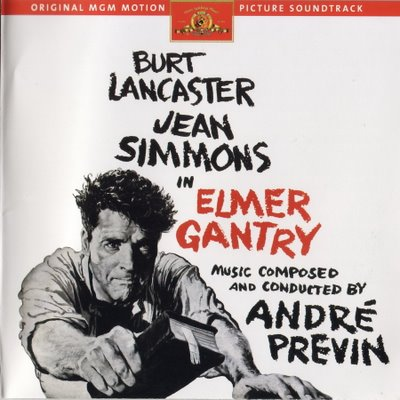 Elmer_Gantry-frontal.jpg