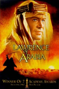 lawrence_of_arabia-198x300.jpg