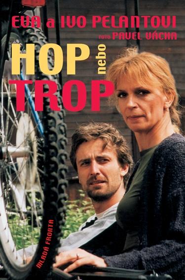 Hop nebo Trop