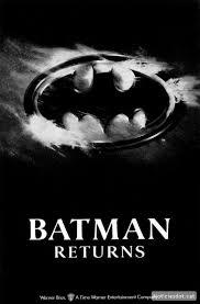 Batman (T.B.)