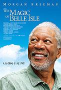 Poster k filmu        Magic of Belle Isle, The