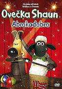 Poster k filmu        Ovečka Shaun (TV seriál)