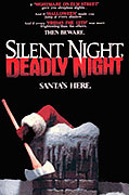 Silent night a deadly night