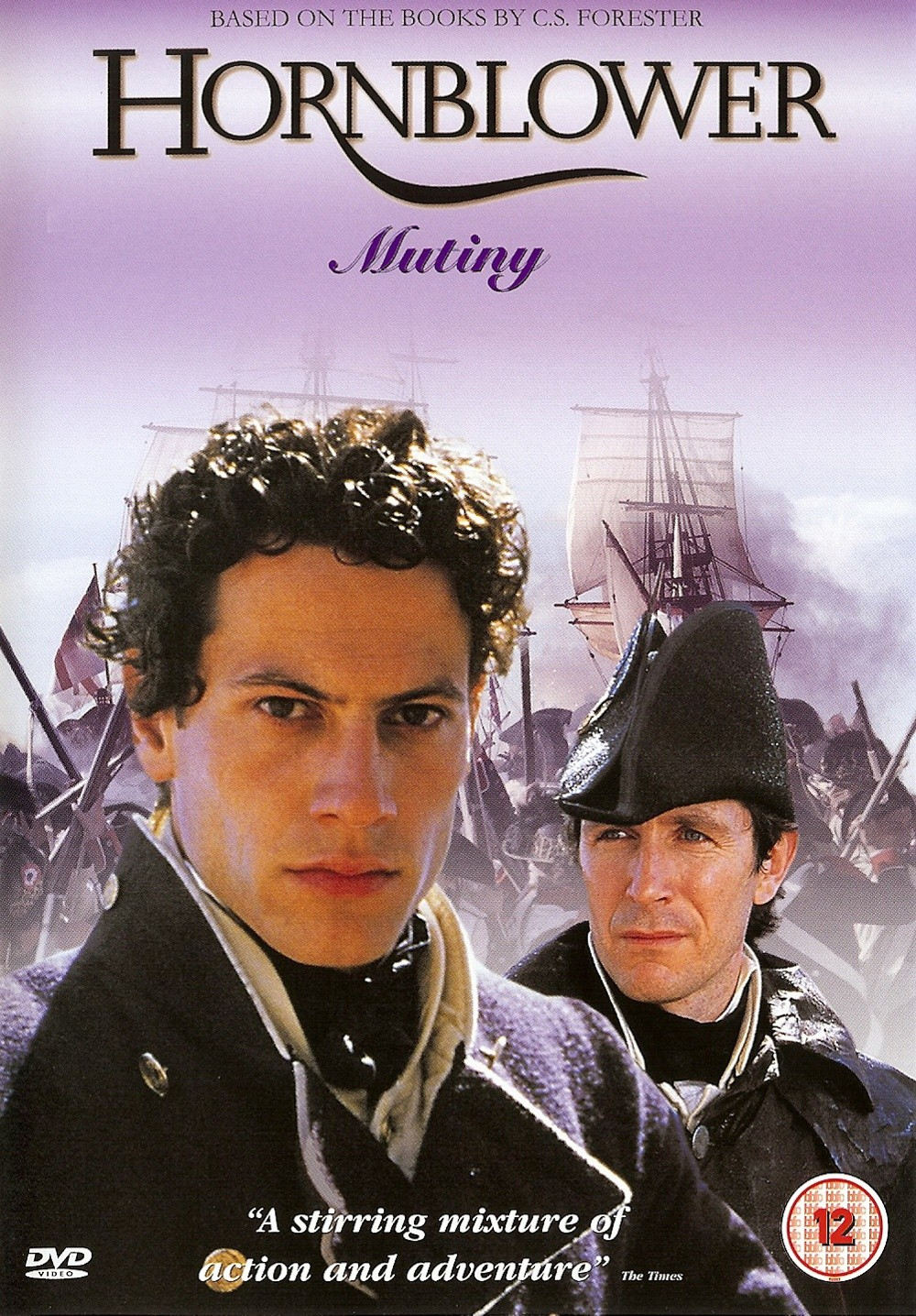 hornblower-mutiny-original