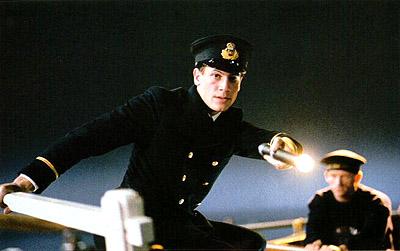 ioan_gruffudd_titanic_001.jpg