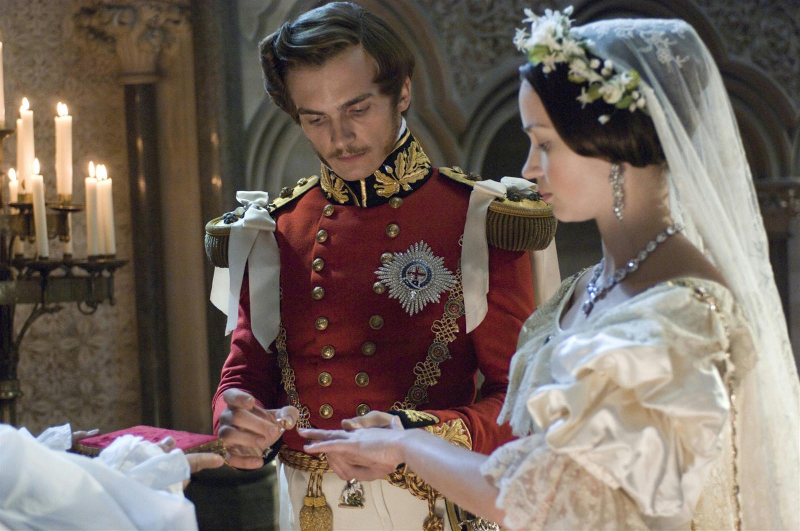 Kralovna-Viktorie.jpg