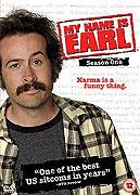 Volajú ma Earl