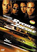 Rýchlo a zbesilo (2001)