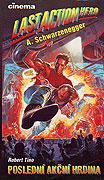 Posledný akčný hrdina (1993)