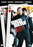 Oko berie (2008)