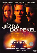 Jazda do pekiel (2001)
