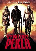 Vyvrheli pekla (2005)