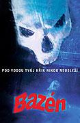 Bazén (2001)