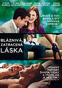 Bláznivá, hlúpa láska (2011)