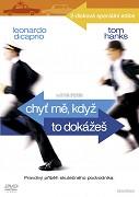 Chyť ma, ak to dokážeš (2002)