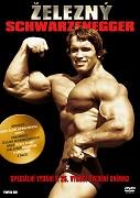 Železný Schwarzenegger (1977)