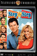 Krok za krokom (TV seriál) (1991 - 1998)